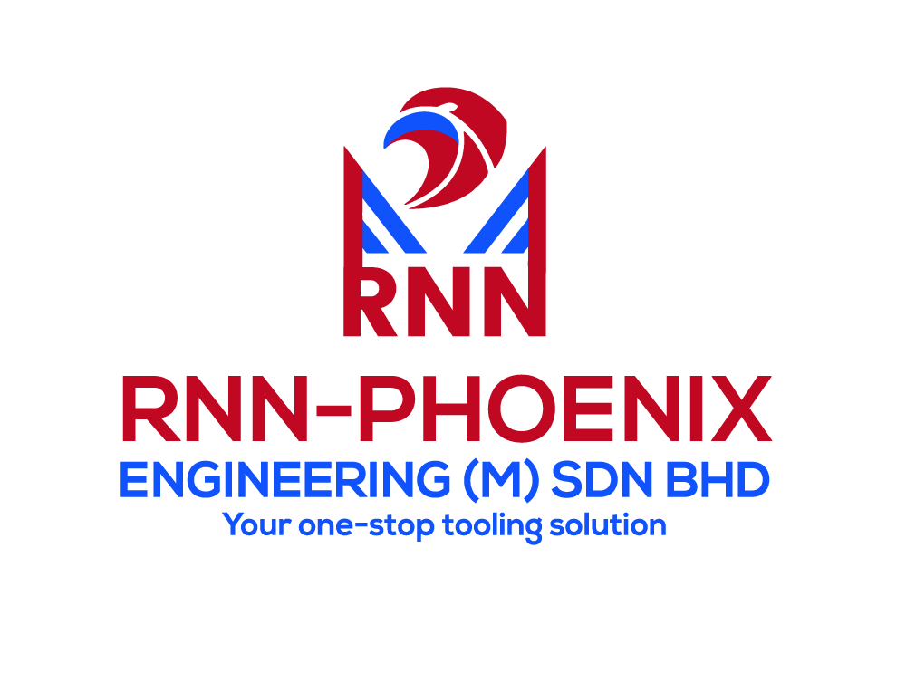 HTE | RNN Phoenix Engineering